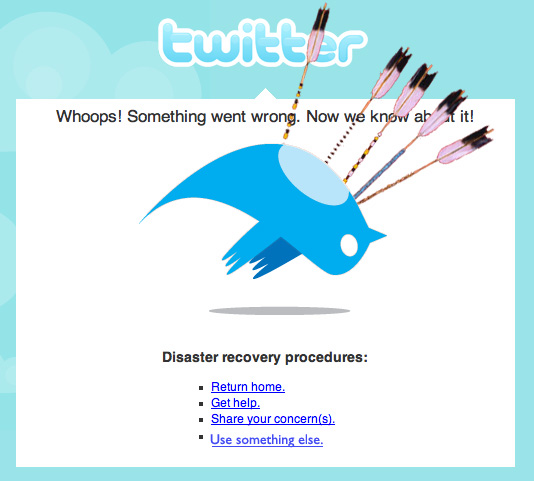 Quest-ce qui menaçe vraiment Twitter : la contrefaçon ou au contraire le droit dauteur