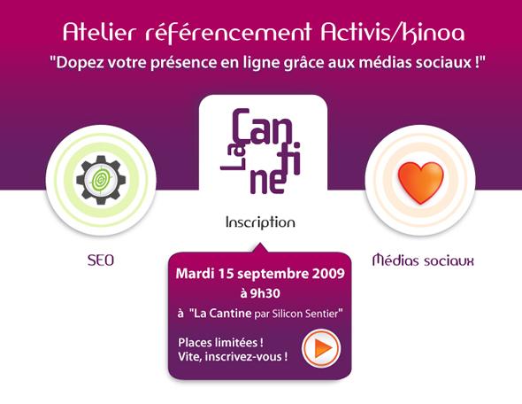 atelier-referencement-medias-sociaux