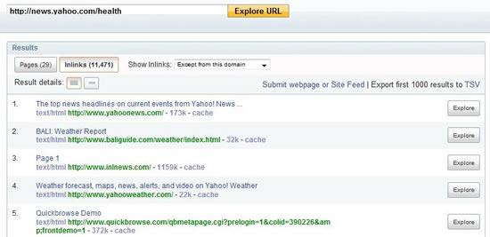 Yahoo-Site-Explorer1