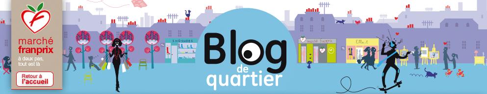 Franprix-OP-blogueurs