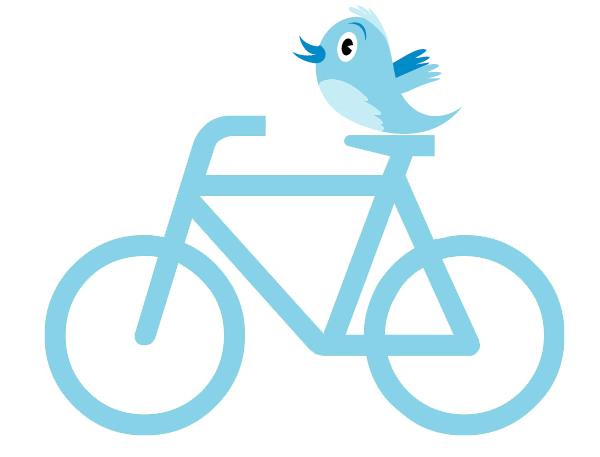 Tour de France Twitter