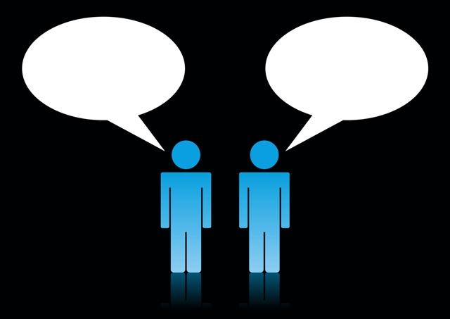 Conversation_Web