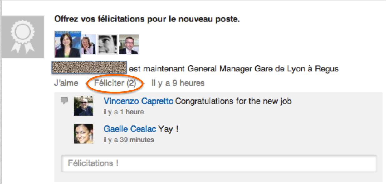 félicitation_linkedin