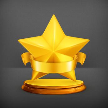 récompenser fans
