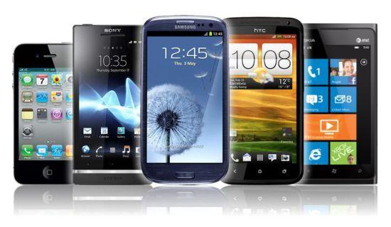 vpn pour smartphones