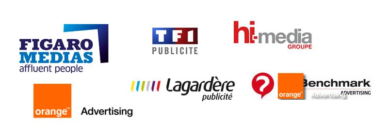 logo-regie