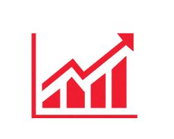 mesurer stratégie digitale