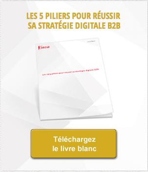 bouton-telechargement-livre-blanc-kinoa