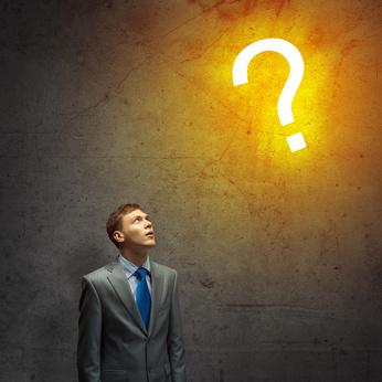 pourquoi créer un blog pour une entreprise
