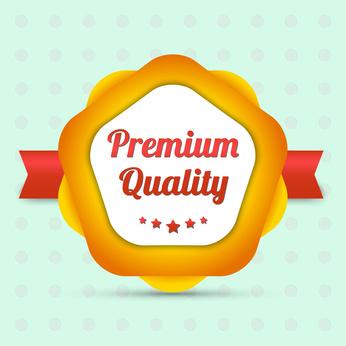 contenu web de qualité