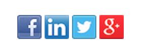 icone partage réseaux sociaux