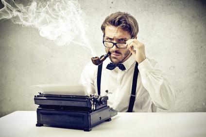 Externalisation rédaction web