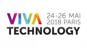 viva tech