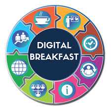 Digital breakfast