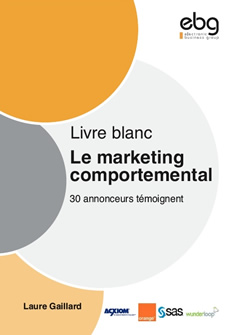 marketing-comportemental
