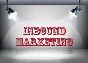 definition_inbound_marketing