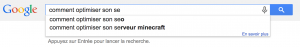 exemple_google_suggest