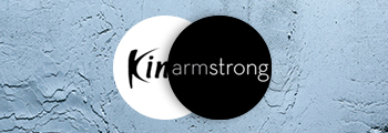 Kinoa devient Armstrong