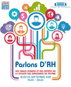 parlons-drh-emailing__01