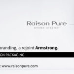 190311 Raison Pure Armstrong Signature